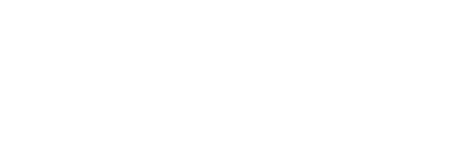 EIEM / Encuentro Internacional de Energía México