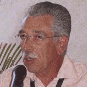 Carlos Pani Espinosa