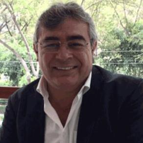 Juan Lopez Huesca