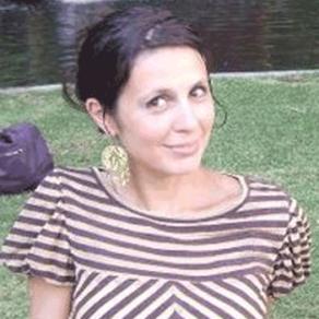 Karol Garcia Zubia