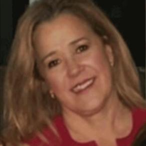 Lorenza Forastieri Muñoz