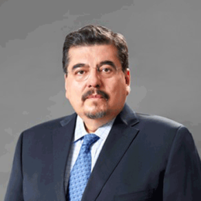 Luis Guillermo Pineda Bernal