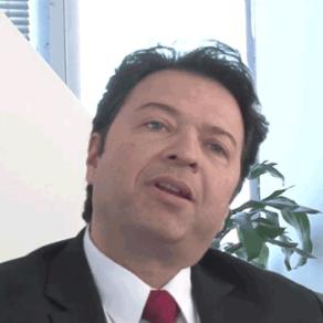 Rafael Montanaro Sanchez