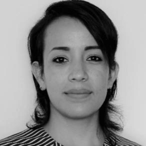Aidana Velazquez