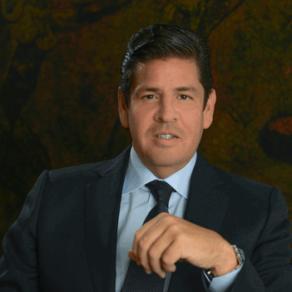 Jesús Rodríguez Dávalos