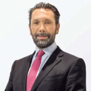 José Pablo Rinkenbach