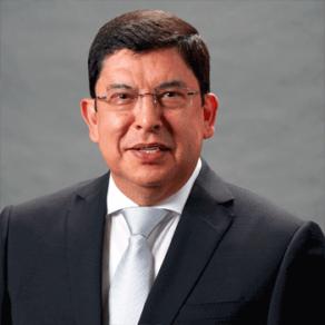 Nemorio González Medina