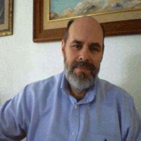 Ricardo Sierra de Oteiza