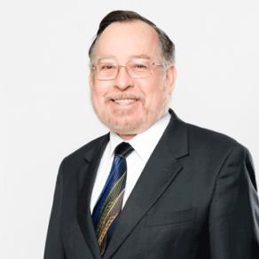 Héctor Moreira Rodríguez