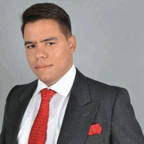 Daniel-Rodriguez