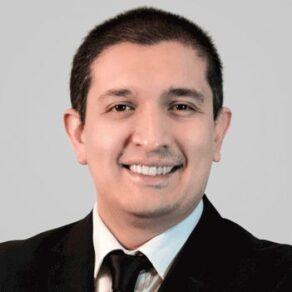 David-Rosales