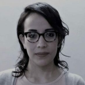 Aidana-Velazquez-2019