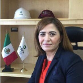 Carla-Molina