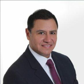 Eduardo-Tellez