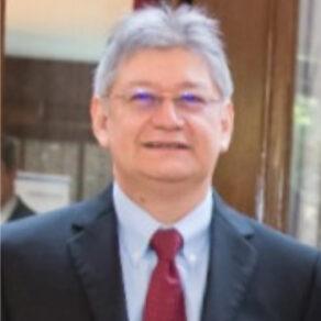 Cesar-Ortega